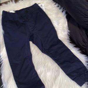 South Pole Flex Jogger Pants